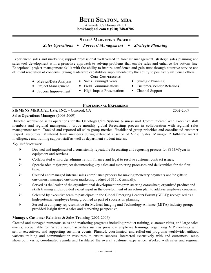 airport operations manager sle resume 28 images 100